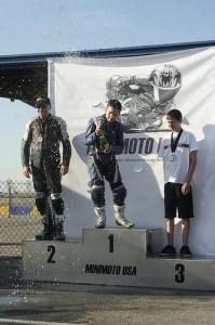 BW-podium-small3
