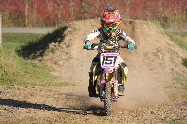 interview  motocross brothers travis and tyler gibbs