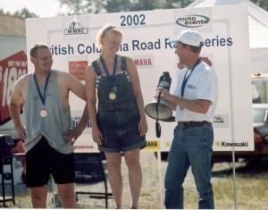 podium-300x235