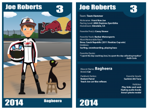 JoeRoberts-Mascot-Card-2014-Pic-03-2